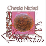 christanickel_logo.png